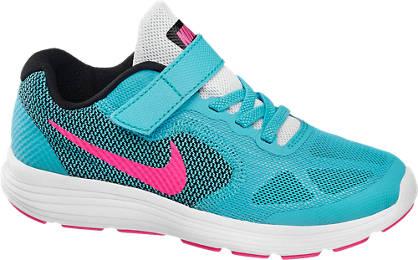 NIKE buty dziecięce Nike Revolution 2 Psv