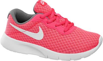 NIKE buty dziecięce Nike Tanjun