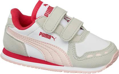 Puma buty dziecięce Puma Cabana Racer Sl V