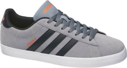 adidas neo label buty męskie Adidas D Set