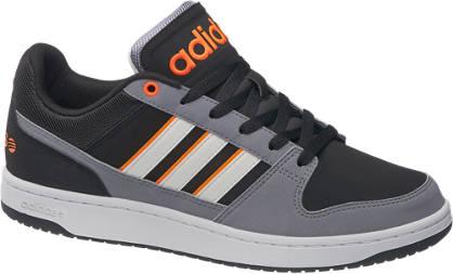 adidas neo label buty męskie Adidas Dineties Lo M