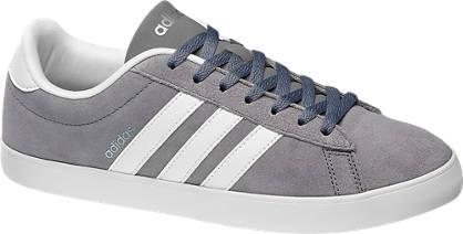 adidas neo label buty męskie Adidas Dset