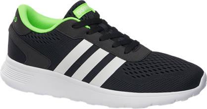 adidas neo label buty męskie Adidas Lite Racer Enigneered