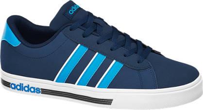 adidas neo label buty męskie Adidas Neo Daily Team