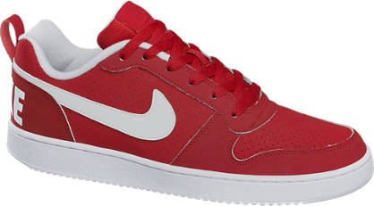 NIKE buty męskie Nike Court Borough Low