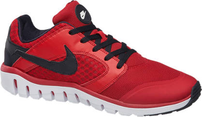NIKE buty męskie Nike Flex Supreme NSW