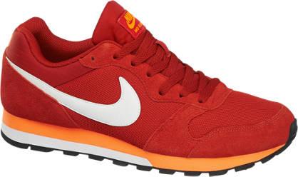 NIKE buty męskie Nike MD Runner