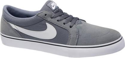 NIKE buty męskie Nike Sb Satire II