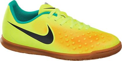 NIKE halówki dzieicęce Nike JR Magista Ola II IC