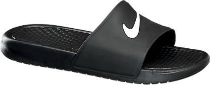 NIKE klapki damskie Nike Benassi Shower