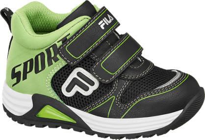 Fila sportowe buty dziecięce
