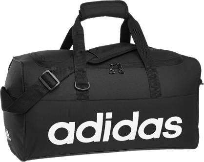 adidas Performance torba sportowa Adidas Lin Per Tbs