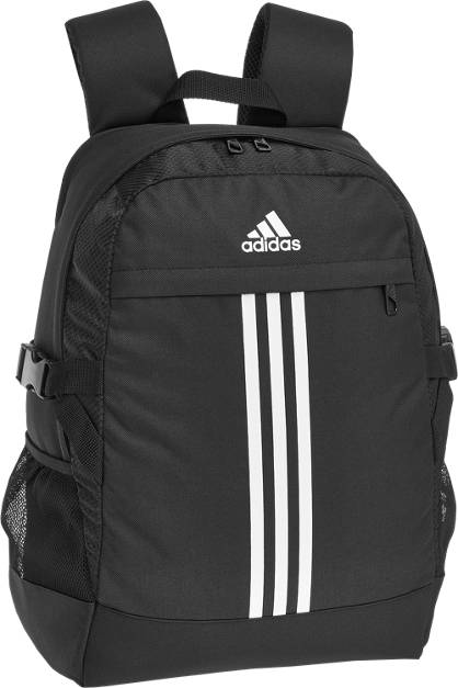 adidas Performance plecak Adidas BP Power II