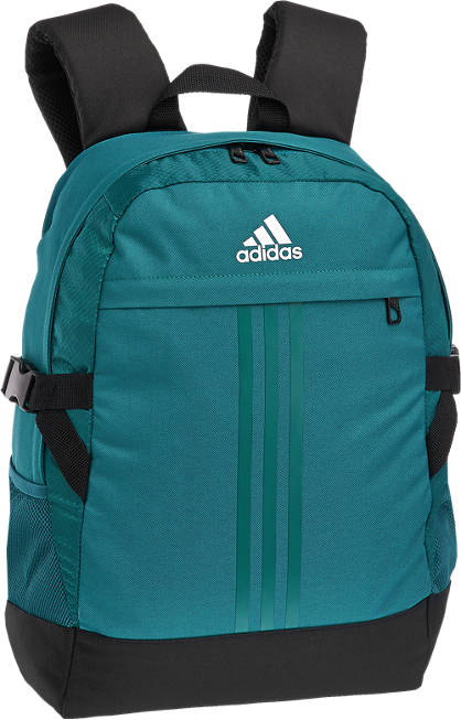 adidas Performance plecak Adidas BP Power M III
