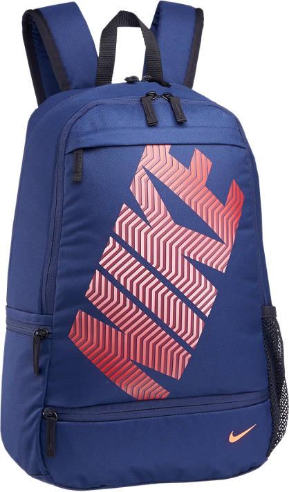 NIKE plecak Nike Classic Line