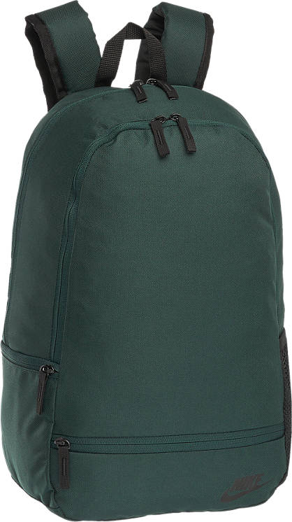 NIKE plecak Nike Classic Notrh- Solid
