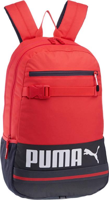 Puma plecak Puma Deck BP