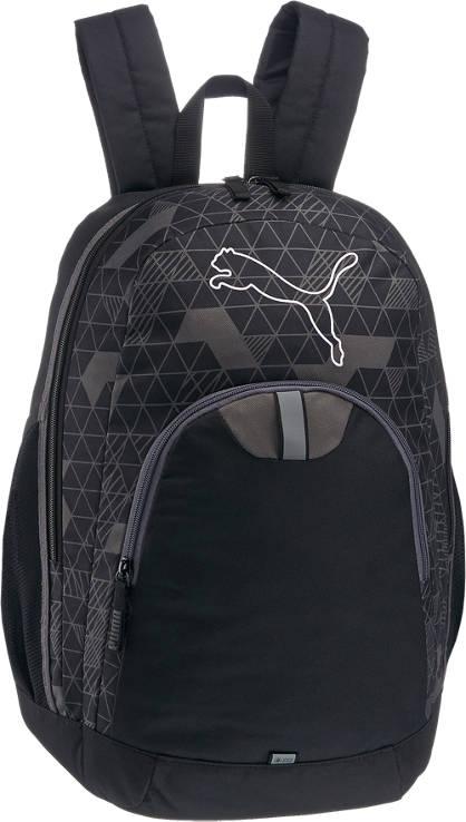 Puma plecak Puma Echo BP