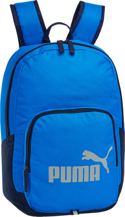 Puma plecak Puma Phase Backpack