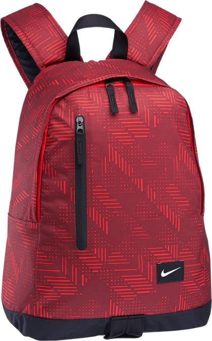 NIKE plecak Nike All Access Halfday