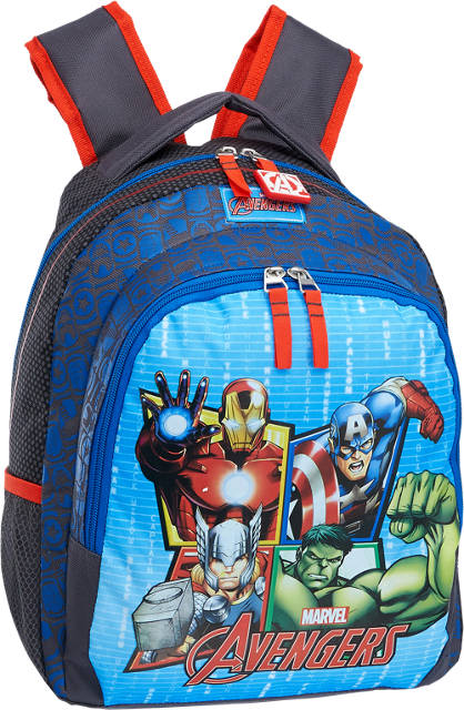 Marvel Avengers Marvel Avengers Backpack