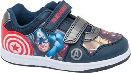 Marvel Avengers Marvel Avengers Boys Trainers