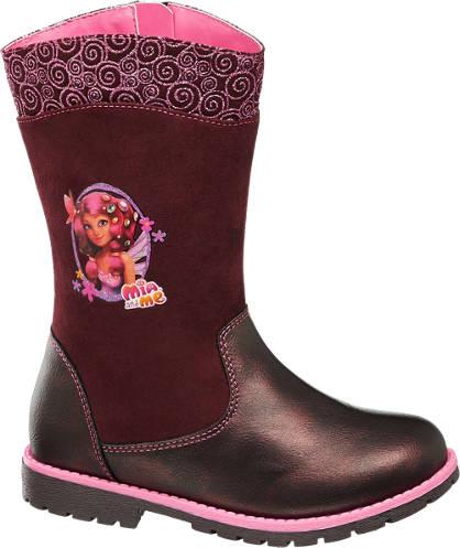Mia&Me Boots