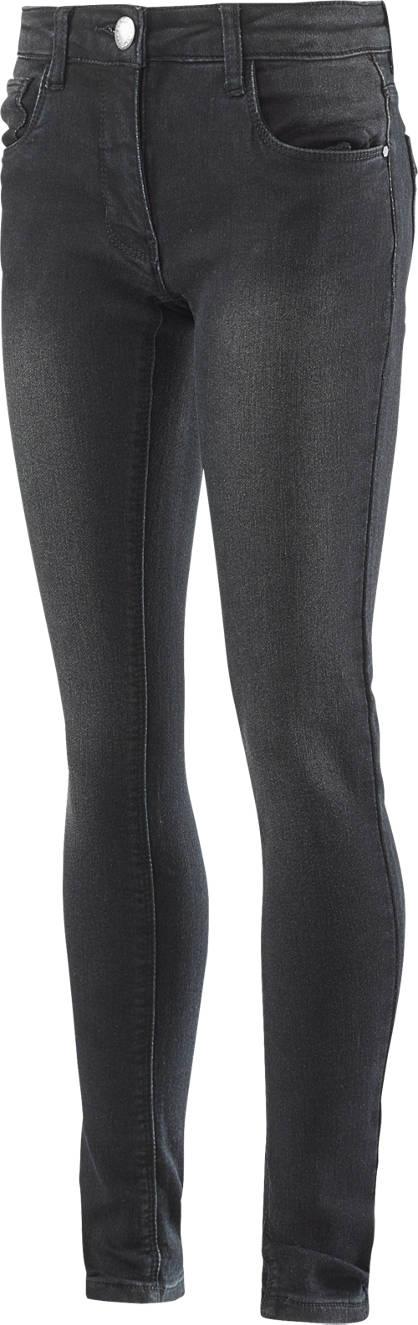 Black Box Mädchen Jeans