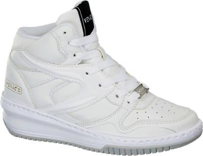Venice Keil Mid Cut Sneakers