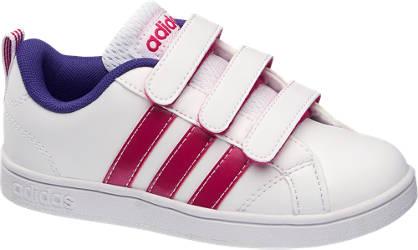 adidas neo label Klettschuhe VS ADVANTAGE CMF C