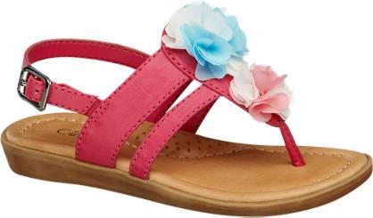 Cupcake Couture Sandalen
