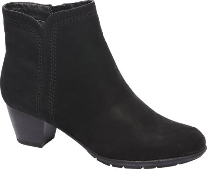 Medicus Ankle Boots