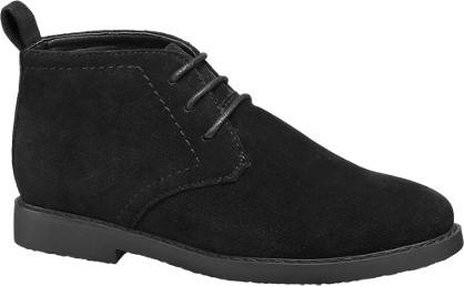 Memphis One Desert Boot
