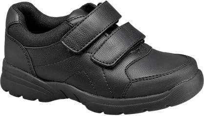 Memphis One Twin Strap Sporty Shoe
