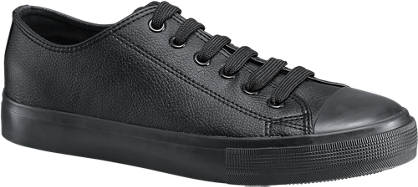 Memphis One Lace Up Shoe