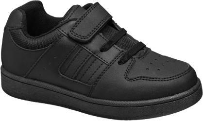 Memphis One Elastic Lace Shoe