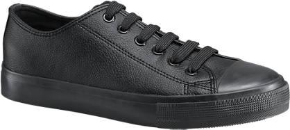 Memphis One Lace Up Shoe