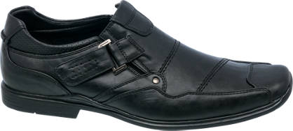 Memphis One Slip-on Formal Shoes