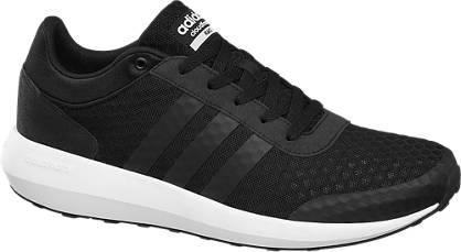 adidas neo label Memóriahabos CF RACE sportcipő