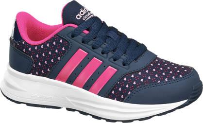 adidas neo label Memóriahabos CF SATURN K sporticpő