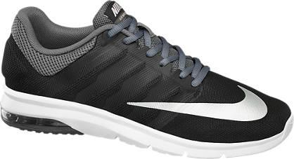 NIKE Nike Air Max Mens Trainers