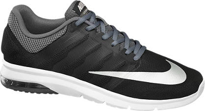 NIKE Nike Air Max Mens Trainers