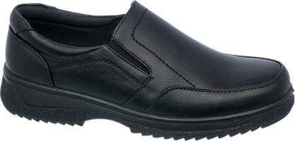 Century Casual Slip-on Shoes