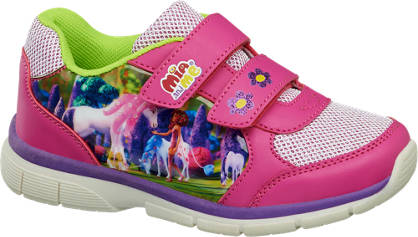 Mia&Me Sneaker
