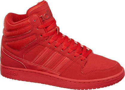 adidas neo label Mid Cut M DINETIES