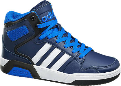 adidas neo label Mid Cut Sneakers
