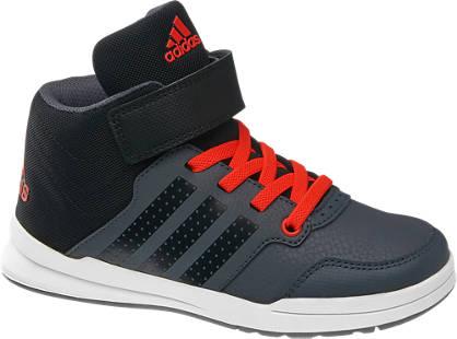 adidas neo label Mid Cut Sneakers JAN BS MIDCUT