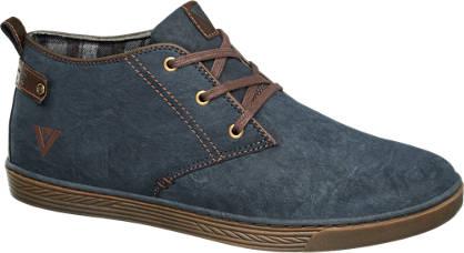 Venice Mid cut férfi cipő