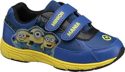 Minions Minions Boys Trainers