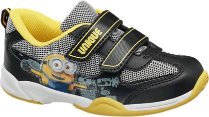 Minions Minyonok sneaker